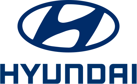 HYUNDAI FAVORIT MOTORS